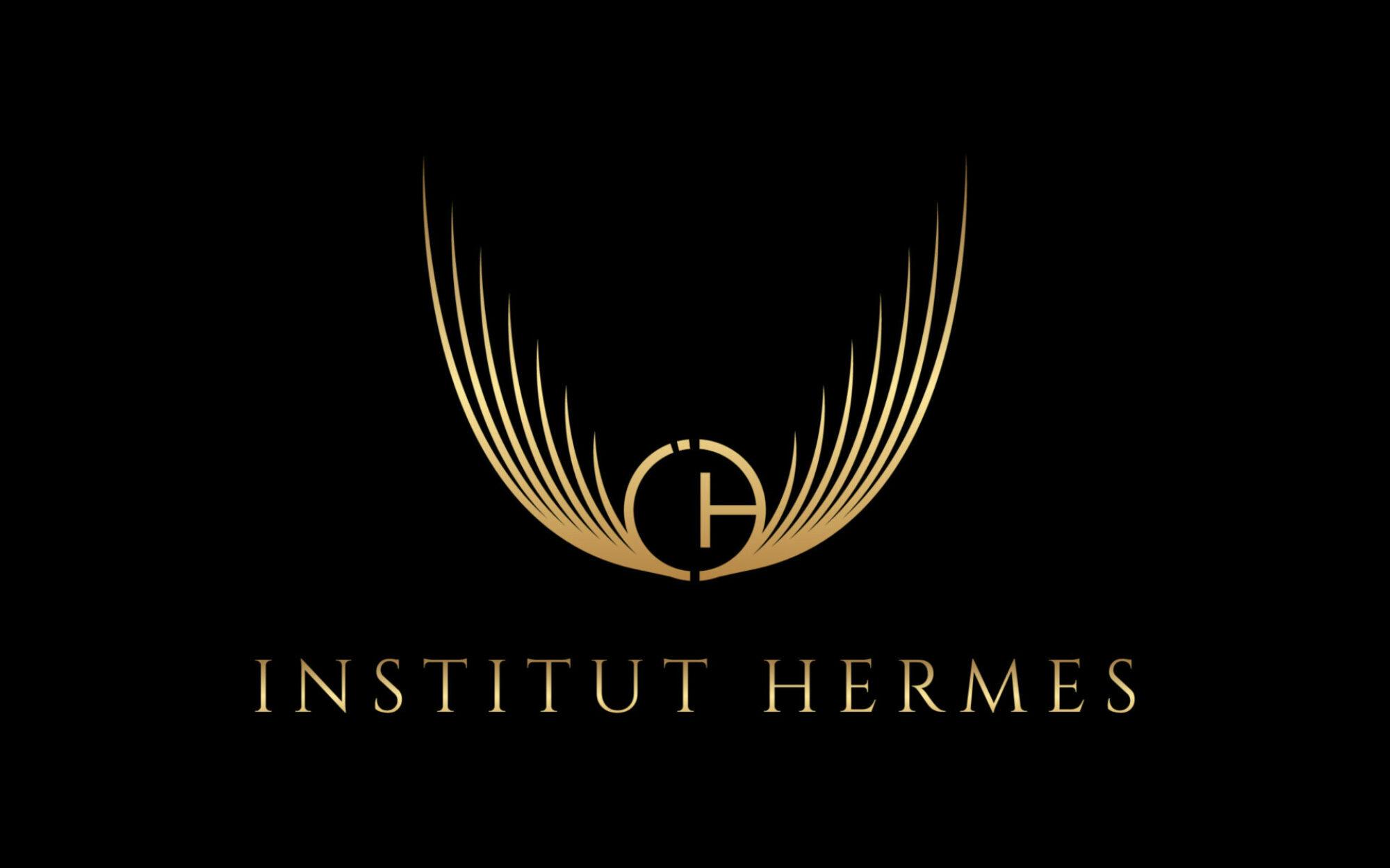 Institut hermès